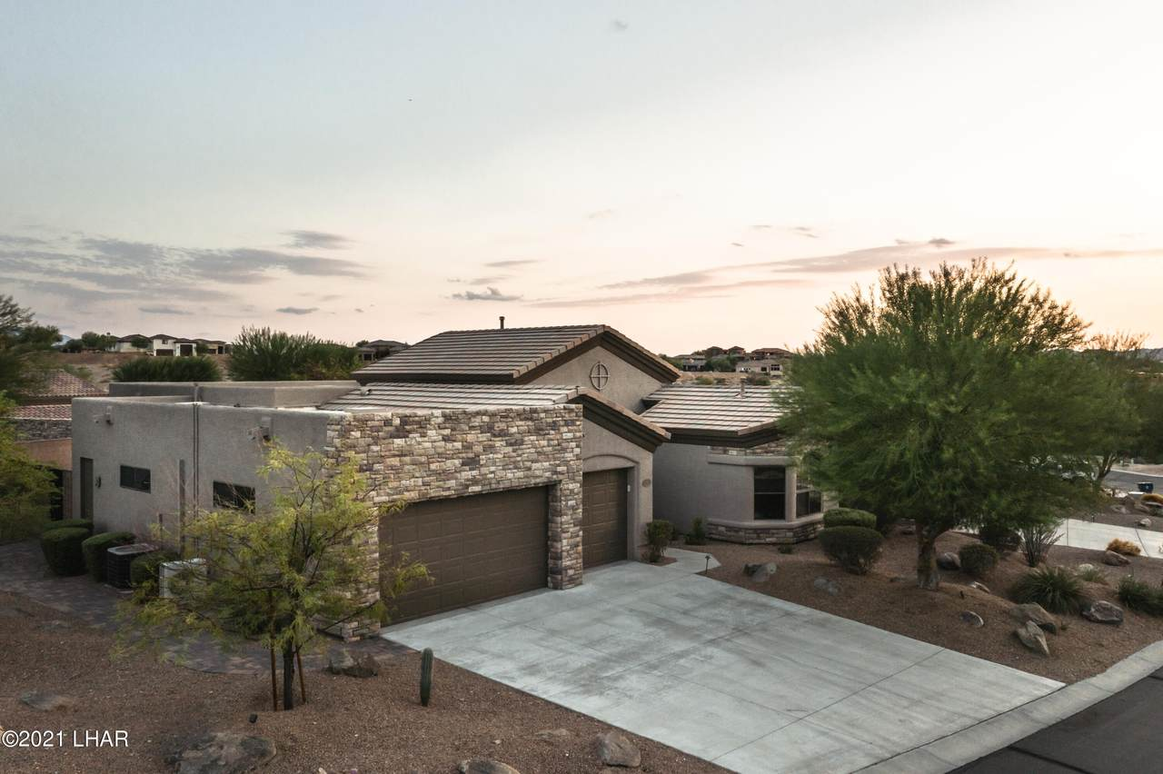 1854 Troon Dr - Photo 1