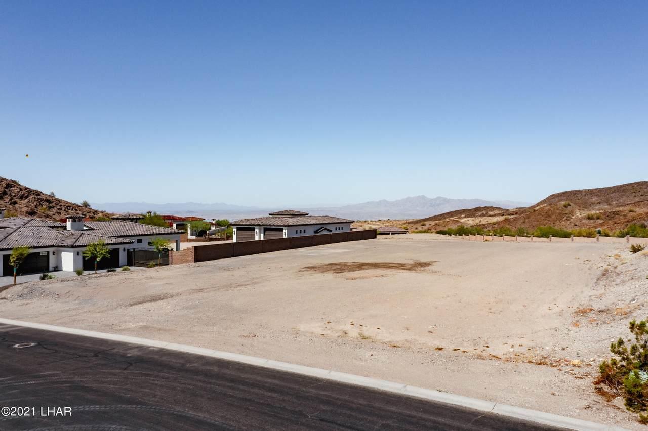 1020 Circula De Hacienda - Photo 1
