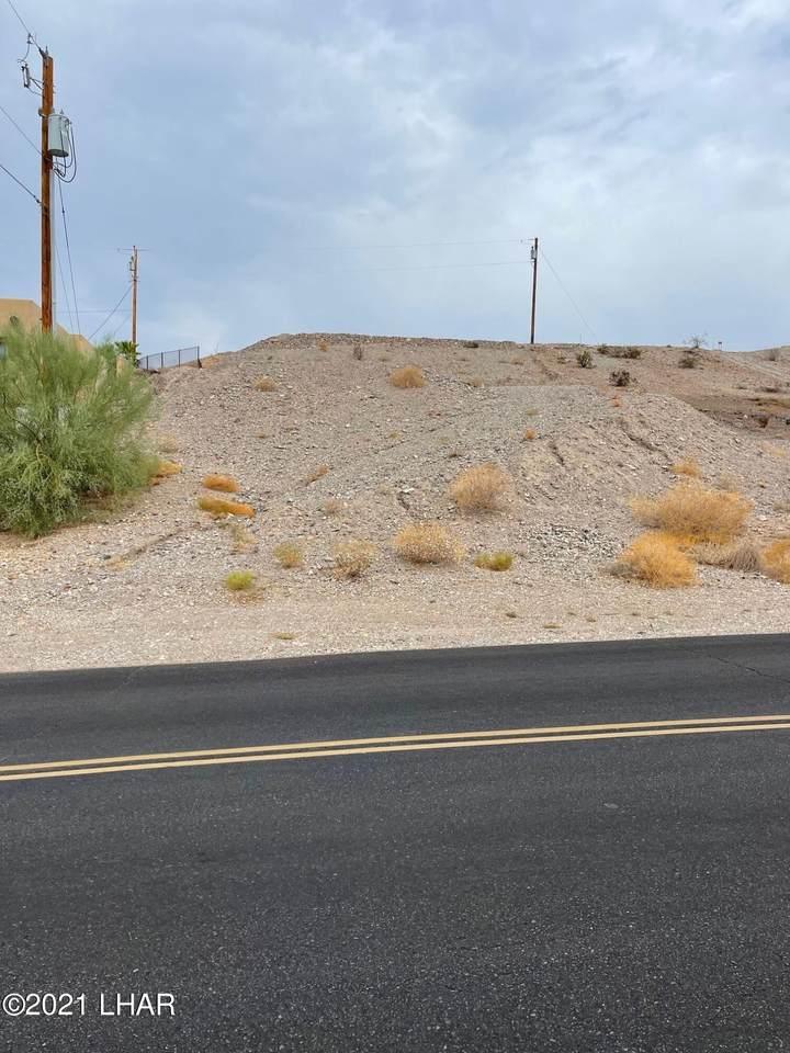 4225 Arizona Blvd - Photo 1