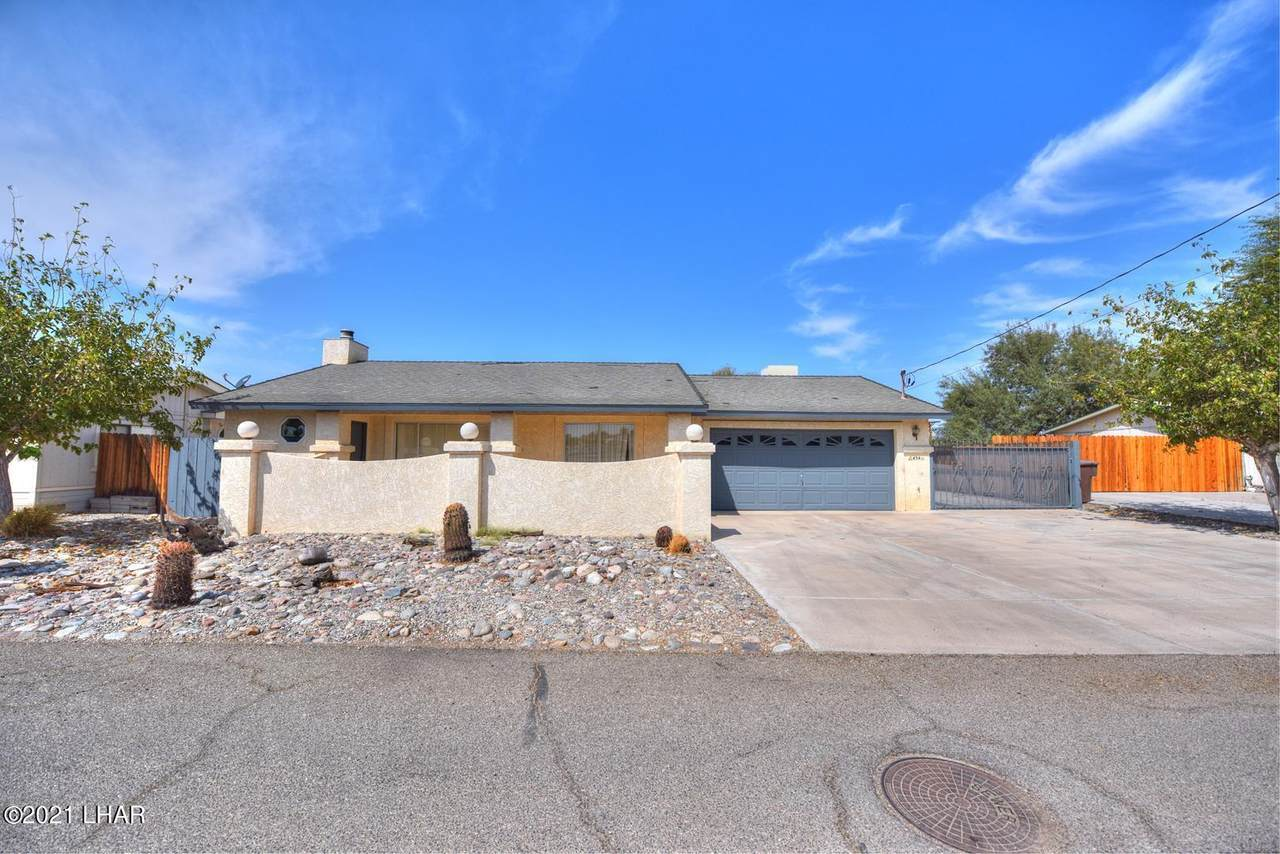 454 Bluewater Dr - Photo 1