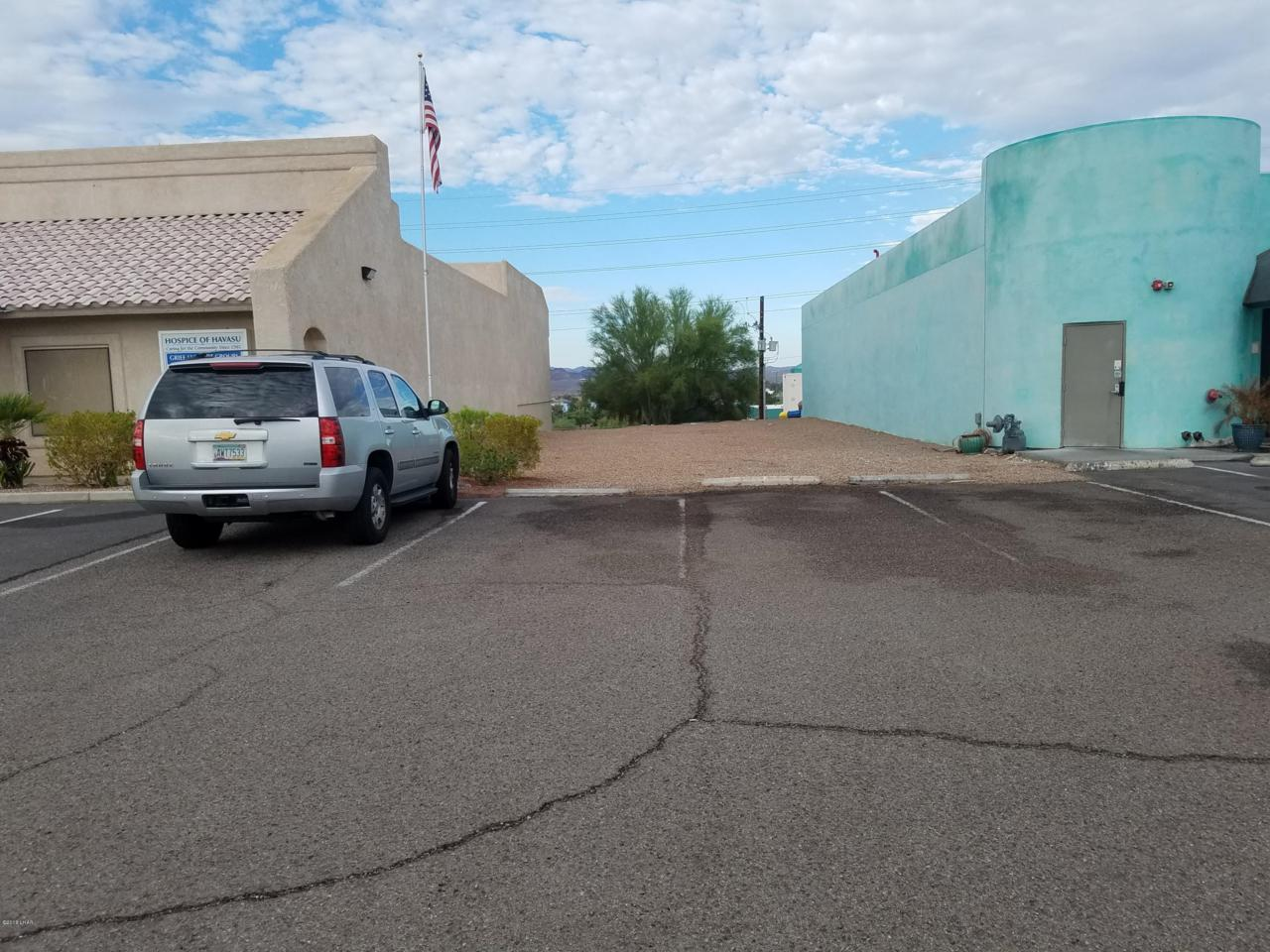 361 Lake Havasu Avenue Ave - Photo 1