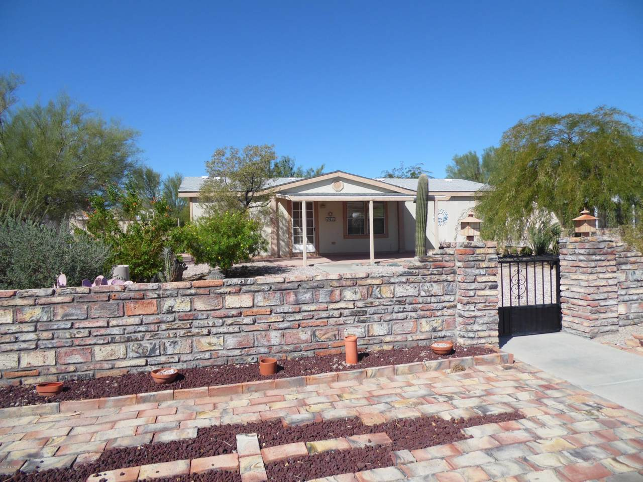 49656 Ruby Ave - Photo 1