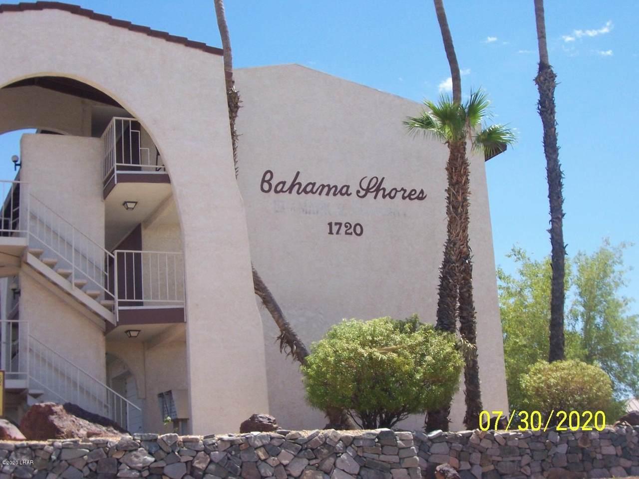 1720 Bahama Ave - Photo 1