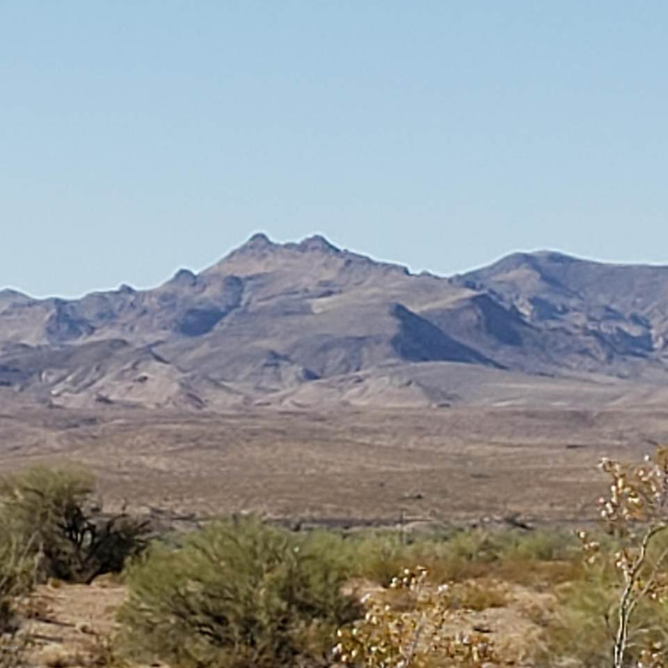 https://bt-photos.global.ssl.fastly.net/lakehavasu/1280_boomver_2_1012268-2.jpg