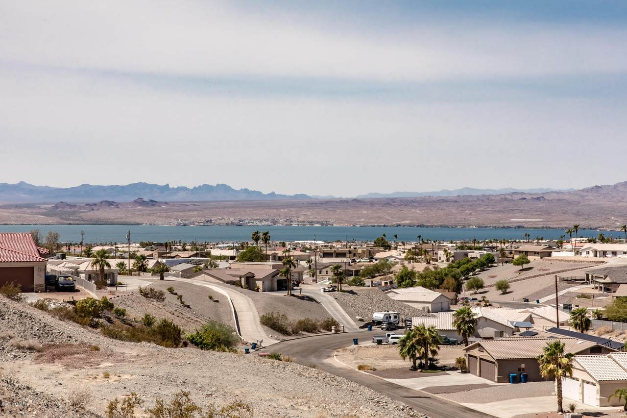 https://bt-photos.global.ssl.fastly.net/lakehavasu/1280_boomver_2_1012809-2.jpg