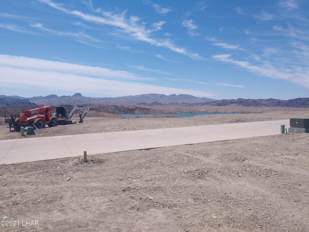 2360 Lake Ridge Way - Photo 1