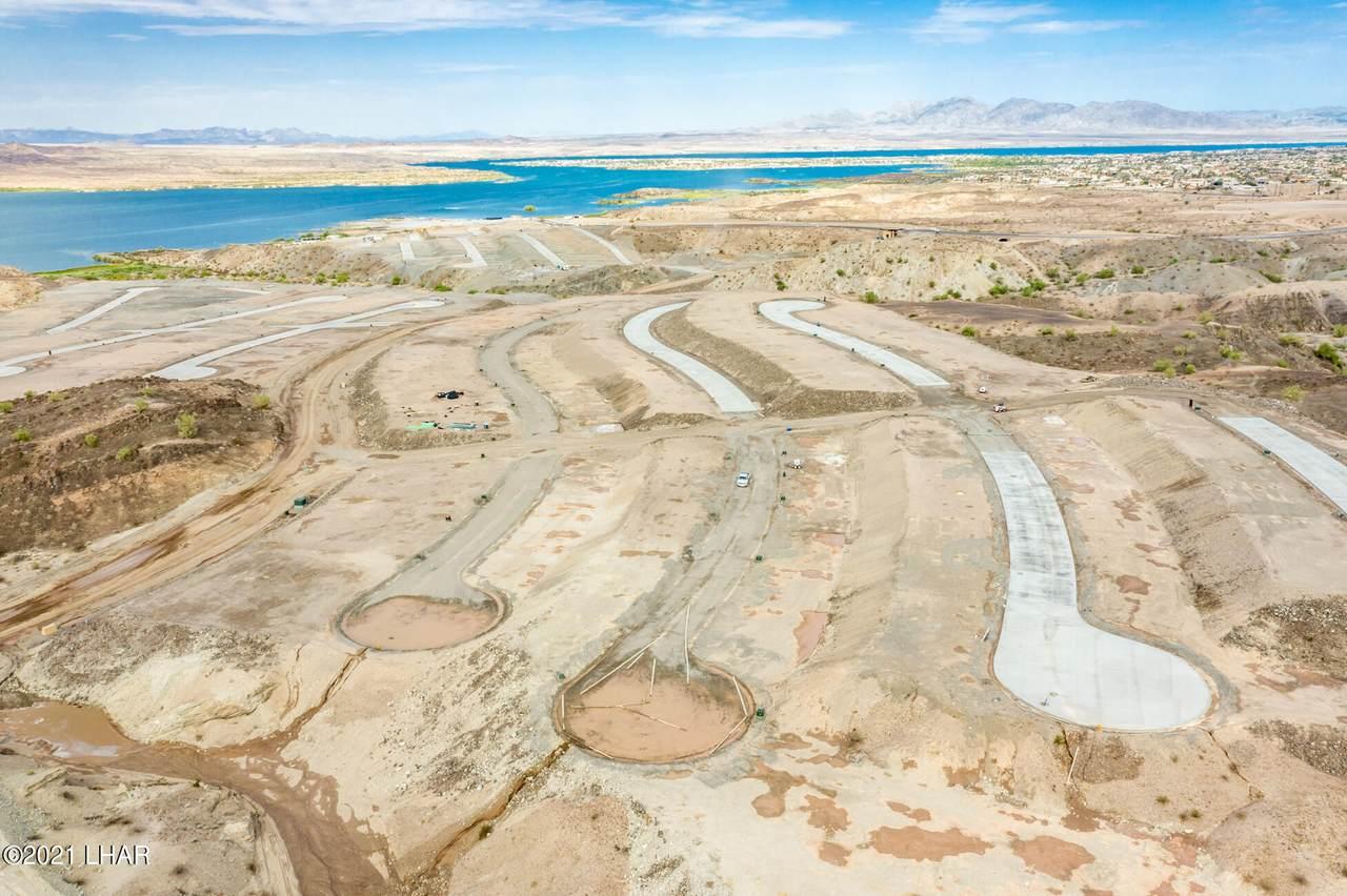 2452 Desert Ridge Ct - Photo 1