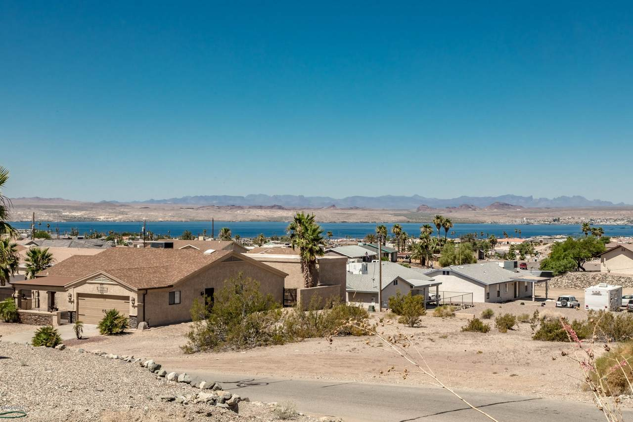 https://bt-photos.global.ssl.fastly.net/lakehavasu/1280_boomver_3_1011579-2.jpg