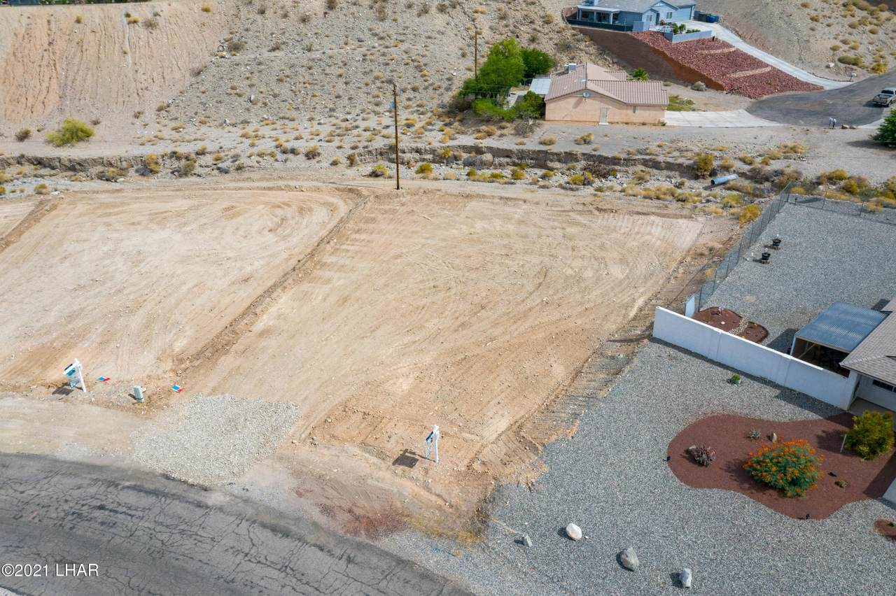 3811 Yucca Dr - Photo 1