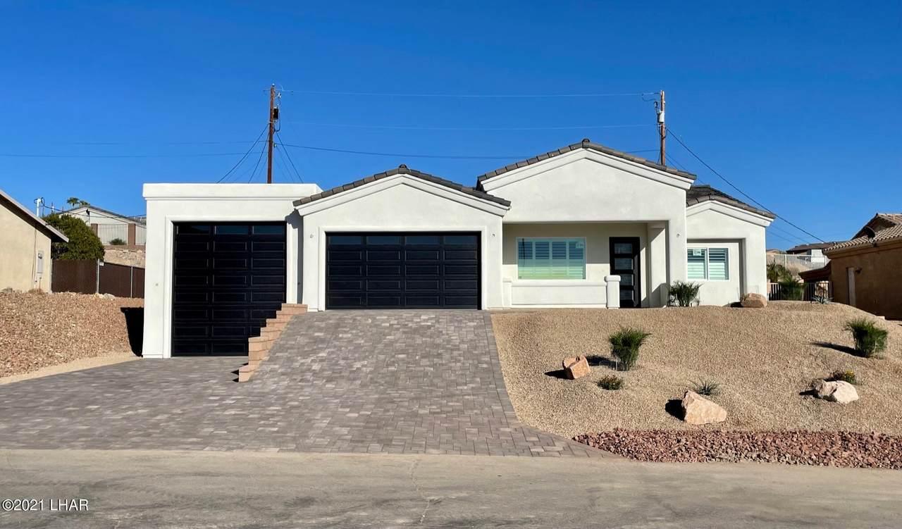 4010 Arizona Plz - Photo 1