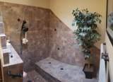 2912 Canyon Oak Dr - Photo 11