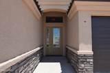 3488 Oro Grande Blvd - Photo 2