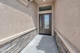 3488 Oro Grande Blvd - Photo 4