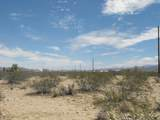 3 Lots Oatman Hwy - Photo 10