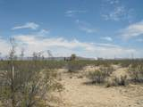 3 Lots Oatman Hwy - Photo 12