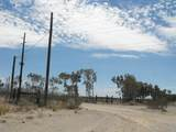 3 Lots Oatman Hwy - Photo 14