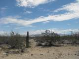 3 Lots Oatman Hwy - Photo 15