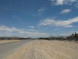 3 Lots Oatman Hwy - Photo 17