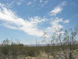 3 Lots Oatman Hwy - Photo 18