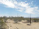 3 Lots Oatman Hwy - Photo 19