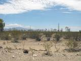 3 Lots Oatman Hwy - Photo 2
