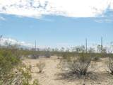 3 Lots Oatman Hwy - Photo 20