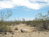 3 Lots Oatman Hwy - Photo 3