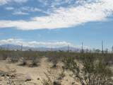 3 Lots Oatman Hwy - Photo 4