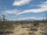 3 Lots Oatman Hwy - Photo 8