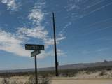 3 Lots Oatman Hwy - Photo 9