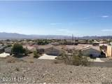 2950 Crater Dr Dr - Photo 4