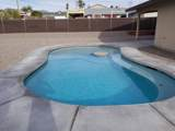 3329 Pioneer Dr - Photo 52