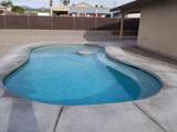 3329 Pioneer Dr - Photo 53