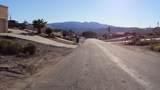 882 Paso Drive - Photo 2