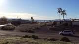 882 Paso Drive - Photo 3