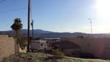 882 Paso Drive - Photo 4