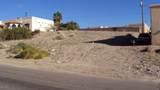 882 Paso Drive - Photo 5