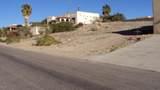 882 Paso Drive - Photo 6