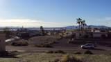 882 Paso Drive - Photo 7