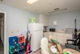 1840 Mesquite Ave - Photo 45