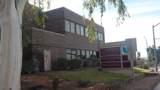 1760 Mcculloch Blvd - Photo 10