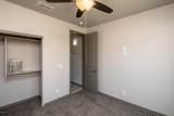 3661 Kiowa Blvd - Photo 21