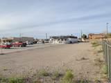 3187 Maricopa Ave - Photo 12