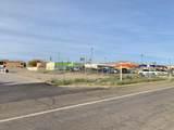 3187 Maricopa Ave - Photo 16