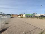 3187 Maricopa Ave - Photo 4