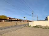 3187 Maricopa Ave - Photo 6
