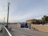 3187 Maricopa Ave - Photo 9