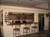 1905 Victoria Farms Rd #188 - Photo 21