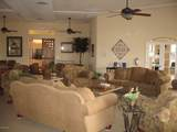 1905 Victoria Farms Rd #188 - Photo 22