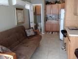 1905 Victoria Farms Rd #188 - Photo 4